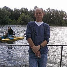Фотография мужчины Коля, 47 лет из г. Запорожье
