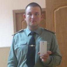 Фотография мужчины Максим, 27 лет из г. Ростов-на-Дону