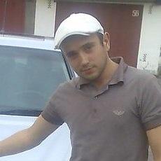 Фотография мужчины Юра, 29 лет из г. Хмельницкий