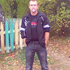 Фотография мужчины Игорь, 30 лет из г. Луганск