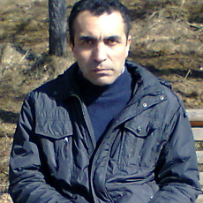 Фотография мужчины Boris, 42 года из г. Тулун