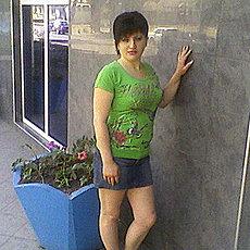 Фотография девушки Людмила, 30 лет из г. Николаев