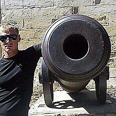 Фотография мужчины Nik, 29 лет из г. Минск