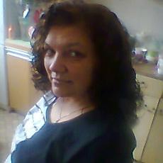 Фотография девушки Елена, 48 лет из г. Хабаровск
