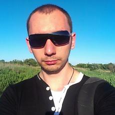 Фотография мужчины Ярик, 24 года из г. Донецк