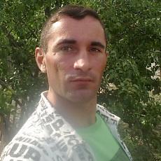 Фотография мужчины Андрей, 34 года из г. Херсон