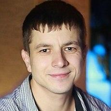 Фотография мужчины Павел, 32 года из г. Чита