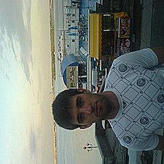 Фотография мужчины Казим, 28 лет из г. Москва