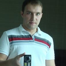 Фотография мужчины Алексей, 41 год из г. Москва