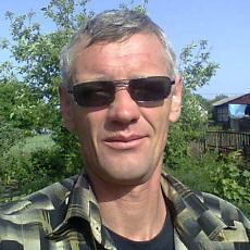 Фотография мужчины Виталий, 44 года из г. Николаев