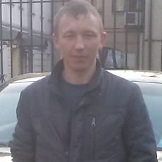 Фотография мужчины Каспер, 29 лет из г. Новочебоксарск