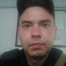 Фотография мужчины Николай, 39 лет из г. Москва