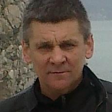 Фотография мужчины Andrey, 43 года из г. Ялта