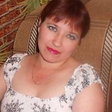 Фотография девушки Альбина, 46 лет из г. Чита