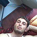 Namiq, 31 год