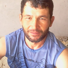 Фотография мужчины Ruslan, 44 года из г. Ставрополь