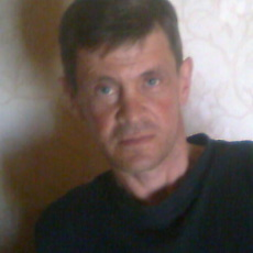 Фотография мужчины Serz, 45 лет из г. Рига