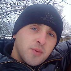 Фотография мужчины Сержик, 61 год из г. Борисов