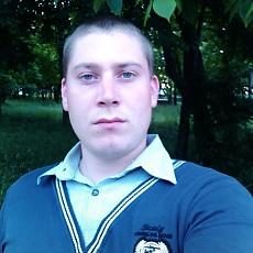 Фотография мужчины Валерий, 29 лет из г. Минск