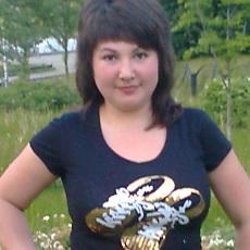 Фотография девушки Yuliya, 34 года из г. Минск
