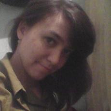 Фотография девушки Мила, 26 лет из г. Чита