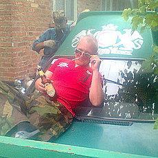 Фотография мужчины Вася, 43 года из г. Борисполь