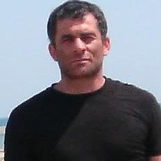 Фотография мужчины Камиль, 39 лет из г. Махачкала