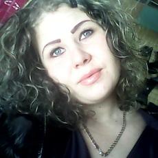 Фотография девушки Олесия, 30 лет из г. Улан-Удэ
