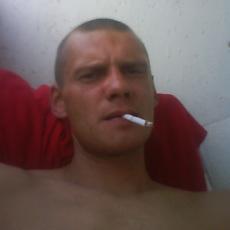 Фотография мужчины Сергей, 32 года из г. Киев