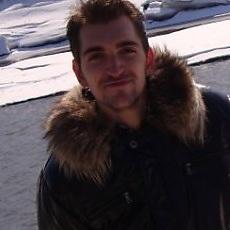 Фотография мужчины Валерий, 28 лет из г. Харьков