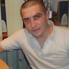 Фотография мужчины Якут, 31 год из г. Орша