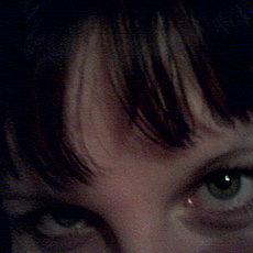 Фотография девушки Ludmila, 32 года из г. Нижний Новгород