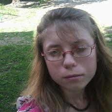 Фотография девушки Вика, 23 года из г. Калинковичи