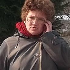 Фотография девушки Мила, 52 года из г. Ярославль
