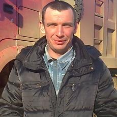 Фотография мужчины Зевс, 38 лет из г. Москва