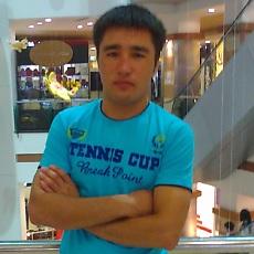 Фотография мужчины Timur, 30 лет из г. Пятигорск