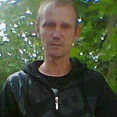 Фотография мужчины Алексей, 39 лет из г. Орша
