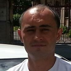 Фотография мужчины Марат, 34 года из г. Владикавказ