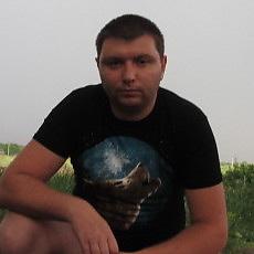 Фотография мужчины Сергей, 34 года из г. Горловка