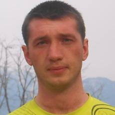 Фотография мужчины Игорь, 28 лет из г. Житковичи