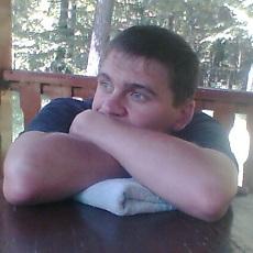 Фотография мужчины Николай, 34 года из г. Коростышев