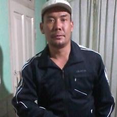 Фотография мужчины Ikromboss, 39 лет из г. Ош