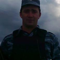 Фотография мужчины Ruha, 30 лет из г. Ставрополь