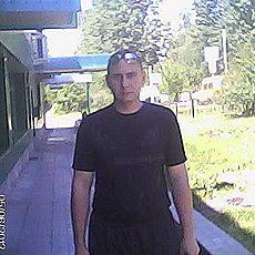 Фотография мужчины Николай, 38 лет из г. Ульяновск