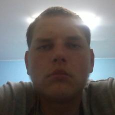 Фотография мужчины Костя, 24 года из г. Витебск