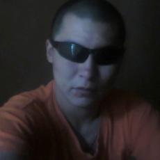 Фотография мужчины Bosch, 28 лет из г. Улан-Удэ