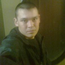 Фотография мужчины Ищу Девушку, 26 лет из г. Магнитогорск