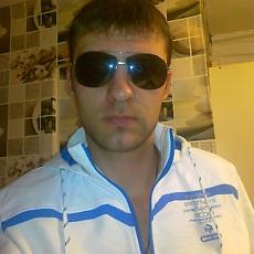 Фотография мужчины Ромыч, 35 лет из г. Хабаровск