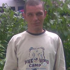 Фотография мужчины Aleksandr, 46 лет из г. Каменка-Днепровская