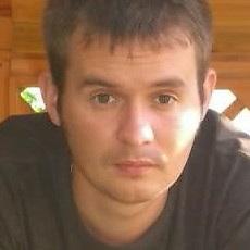 Фотография мужчины Сергей, 28 лет из г. Днепропетровск